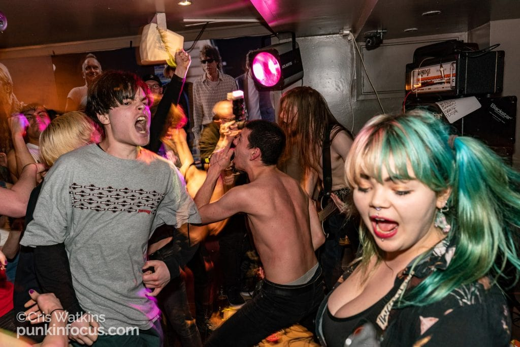 Negative-Measures-Back-Beat-Bar-Brighton-12th-March-2020-34
