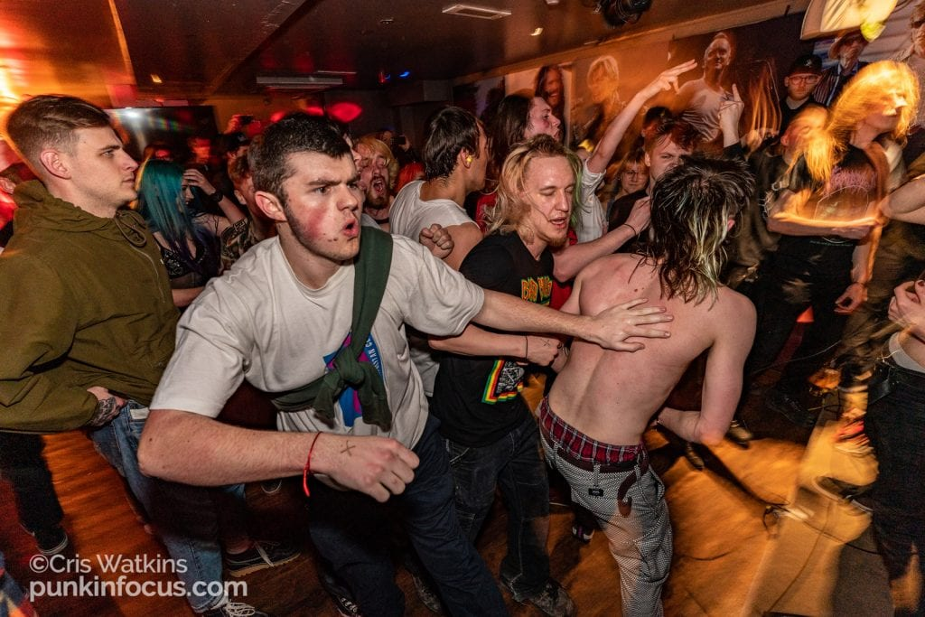 Negative-Measures-Back-Beat-Bar-Brighton-12th-March-2020-38