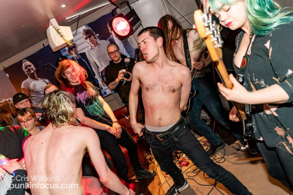 Negative-Measures-Back-Beat-Bar-Brighton-12th-March-2020-40