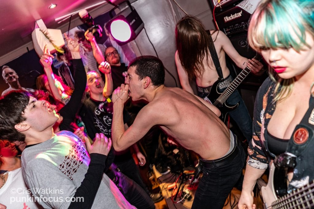 Negative-Measures-Back-Beat-Bar-Brighton-12th-March-2020-44