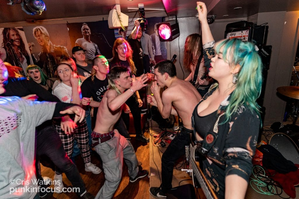Negative-Measures-Back-Beat-Bar-Brighton-12th-March-2020-48