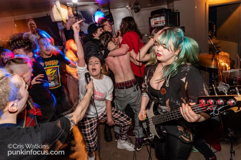 Negative-Measures-Back-Beat-Bar-Brighton-12th-March-2020-60