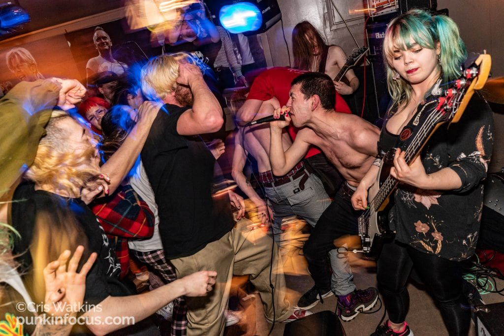 Negative-Measures-Back-Beat-Bar-Brighton-12th-March-2020-63