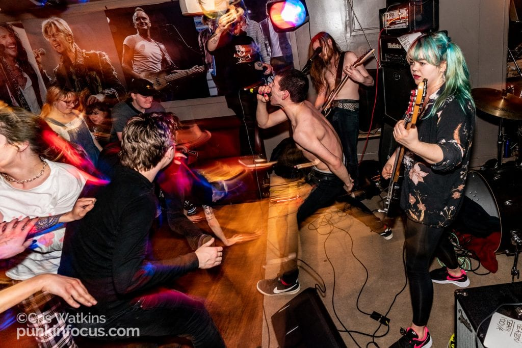 Negative-Measures-Back-Beat-Bar-Brighton-12th-March-2020-73