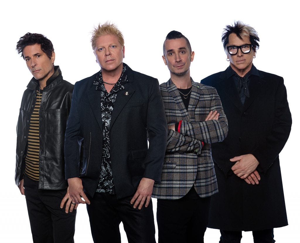 The-Offspring-Credit-Daveed-Benito