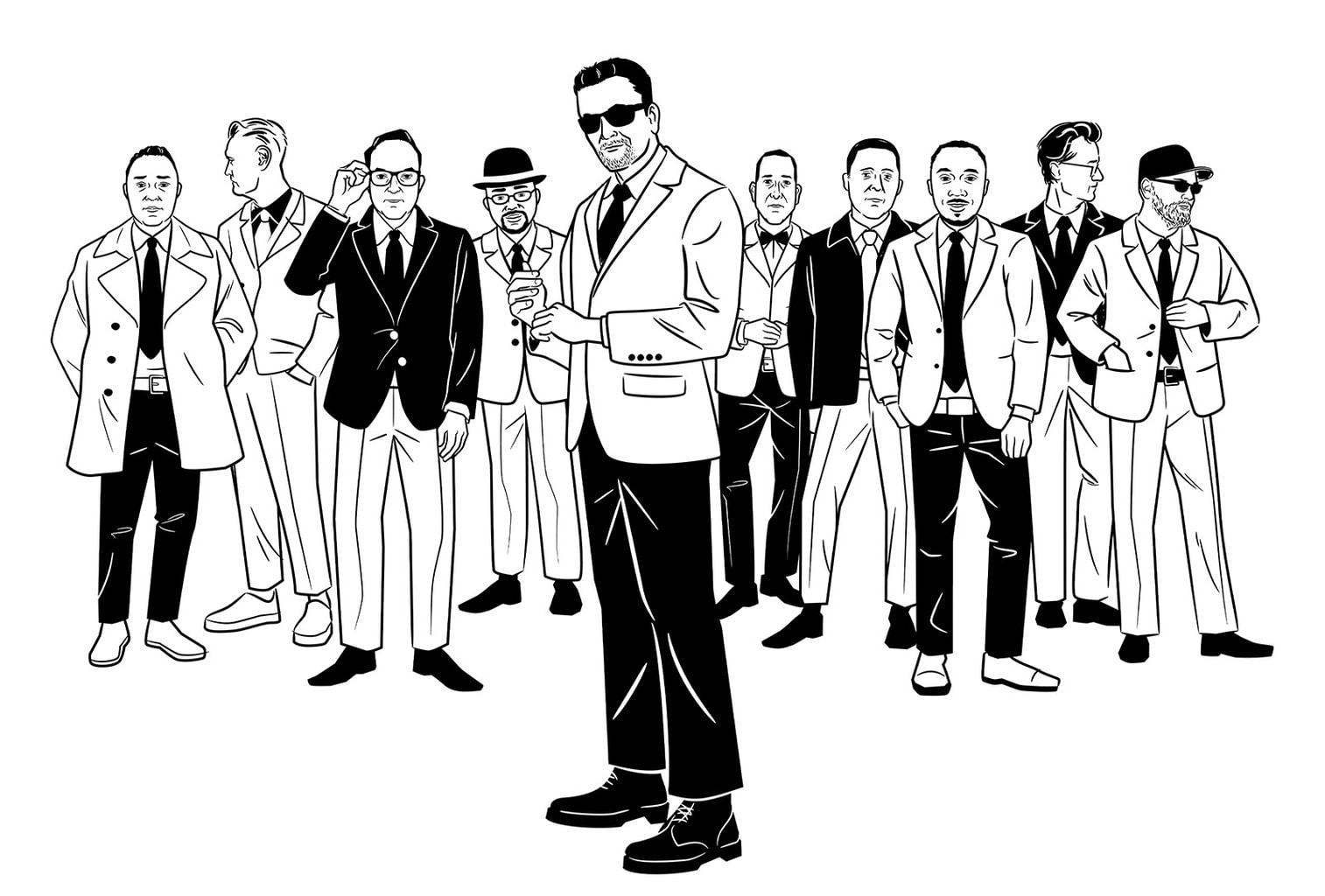 The-Mighty-Mighty-Boss-ToneS